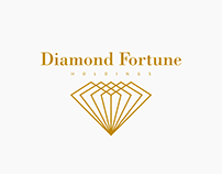 Identity / Diamond Fortune Developer