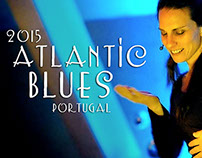 Atlantic Blues Festival 2015 | Recap Video