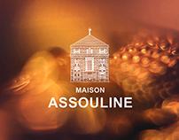 Maison Assouline