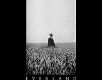 Everland films
