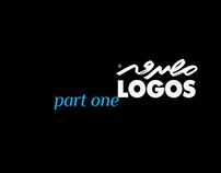 Logos Part One