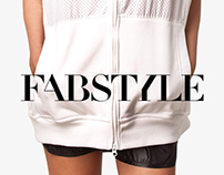 Fabstyle