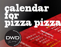 calendar_for pizza pizza
