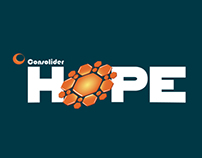 Consolider HOPE Project