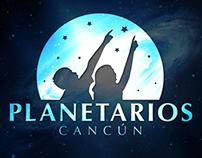 Planetarios Cancún