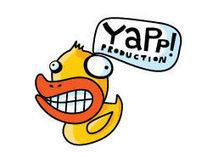 Identity  Yapp production