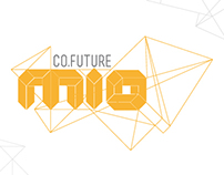 Co-Future MIO