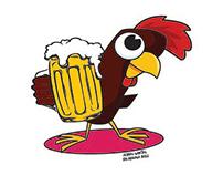 Festa da Cerveja 2010