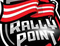Rally Point
