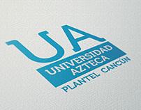Universidad Azteca Cancún