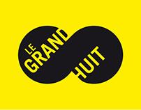 TNB_Théâtre National de Bretagne