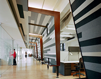 Office of Strategic Assessment, Planning, & Design