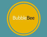 BubbleBee