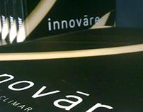 Climar - Innovare