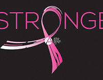 For Fighters and Survivors