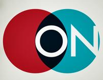 OnVision