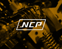 Neu Car Parts