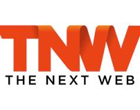 TheNextWeb