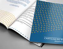 Graphic Design: ProDesignUfes