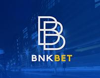bnkbet.com | wedesign