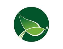 Human Rights Logo