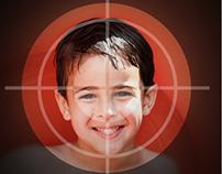 Campaña por el desarme