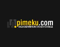 pimeku.com
