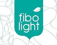 Suplemento Fibolight