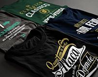 T-Shirts LANCE!