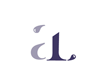 Branding / Leamérica - 2012