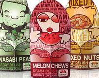 VitaMeal - A Nutritious Revolution in Vending