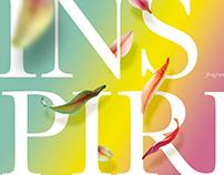 Inspire - Mary Kay