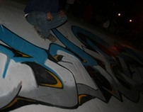 Brets 1 Skatepark 2011