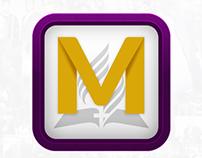 Madison Mission