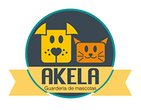 Akela Guardería de Mascotas