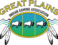 Great Plains Indian Gaming Association