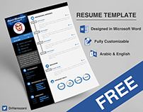 Professional Resume Paper Pdf Most Appreciated Projects On Behance Resume For Business School Excel with Film Student Resume Word Download The Unlimited Word Resume Template Free Therapist Resume Excel