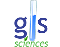 GLS Sciences