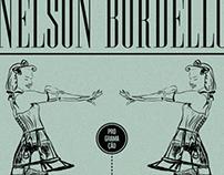 Programação Nelson Bordello
