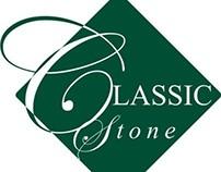 CLASSIC STONE ADB - TILE