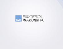 FWM Presentational Folder