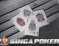 Poker Online Terbaik Minimal Deposit 10 Ribu