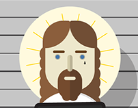 Jesus's arrest