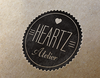 Heartz Atelier