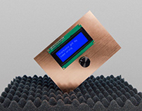 1STWP® — Creative Tech
