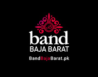 Band Baja Barat