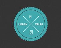 Urban Xplorr
