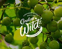 Carolina Wild