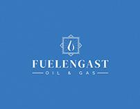 Fuelengast