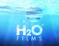 H2O Films